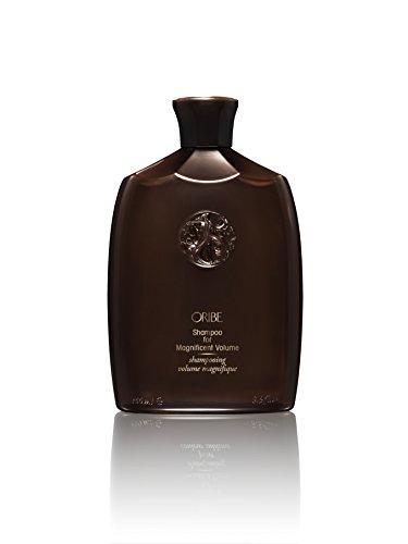 Oribe Shampoo für tolles Volumen