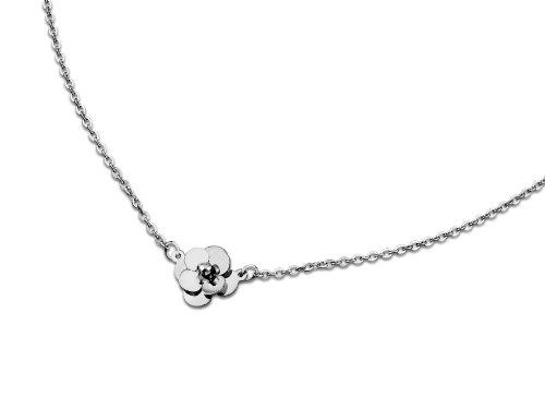 Collier 50.0 cm LS1316-1//2 Lotus Style Jewelry Acier Inoxydable