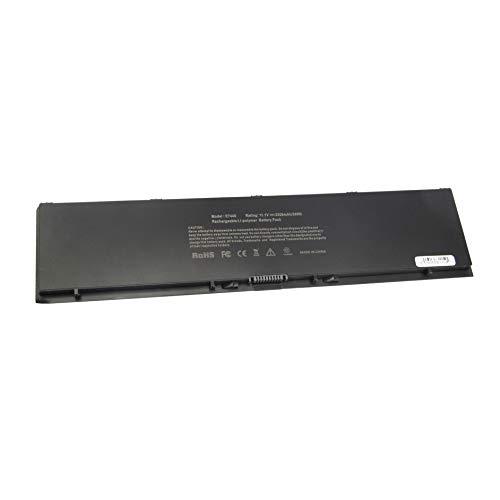 ASUNCELL 3200mAh E7440 Batería para DELL Latitude 14 7000 Series E7440 Touch Series, DELL Latitude E7440 Series 34GKR 451-BBFS 451-BBFT 451-BBFV 451-BBFY G0G2M PFXCR T19VW 35Wh