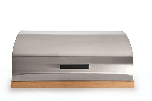 BergHOFF Cubo Boîte à pain 1108681