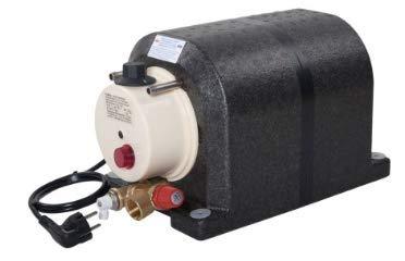 Elgena Nautic Compact 10 Liter 230 V / 330 W