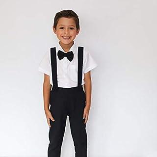 d5079be4c5f Amazon.com  Beige - Baby   Clothing
