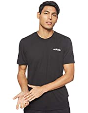 adidas Men's D2M Feelready T-Shirt