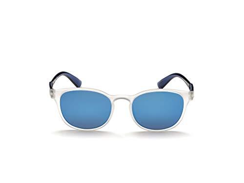 Diesel Hombre gafas de sol DL0328, 27D, 51