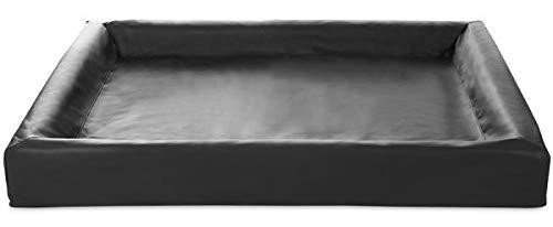 Bia Ortho Bed - 100 x 120 x 15 cm