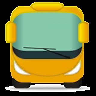 无线城市掌上公交(第二版)