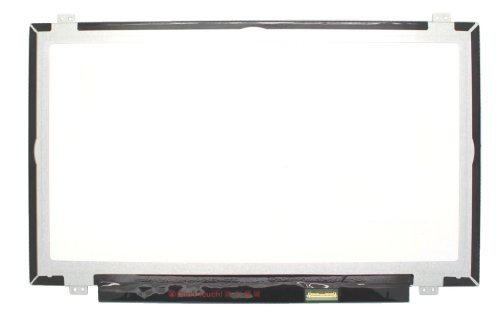Lenovo ThinkPad L460 E450 L450 HP Compaq Pavilion 14-BF007NA ProBook 640 G1 ELITEBOOK 840 G4 NV140FHM N41 NV140FHM N41 REV.C1 NV140FHM N41 REV.C1 C2 C3 NV140FHM-N43 NV140FHM-N46 14' Laptop Screen