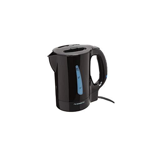 Dometic Group 9600014796 PerfectKitchen MCK 750 2V Wasserkocher 12 V 0.75 l