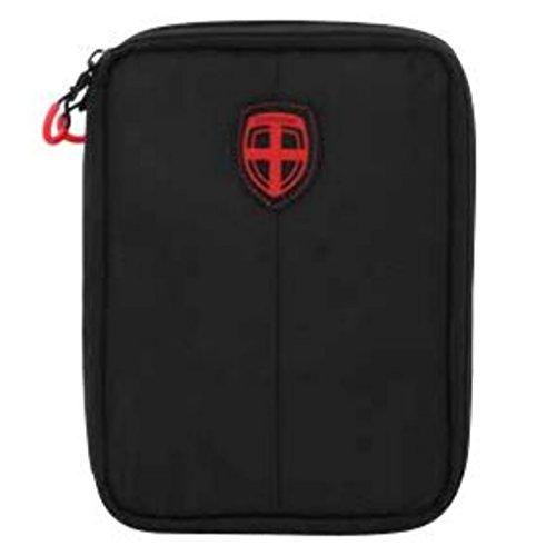 'Ellehammer Urban Explorer Tablet Organizador Viaje organzier hasta 8,9–25,5x 19x 4cm