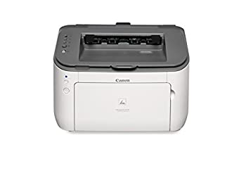 Canon imageCLASS LBP6230dw - Compact Wireless Duplex Laser Printer up to 26 Pages Per Minute