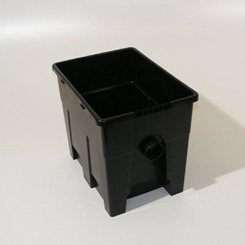 OASE 25727 Behälter BioSmart 5000-7000 mit UVC