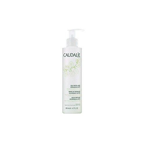 Caudalie Cleansing Water 50-400ml