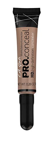 LA GIRL Pro Conceal - Beautiful Bronze