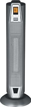 Best spt heater Reviews