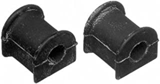Moog K90025 Sway Bar Bushing Kit