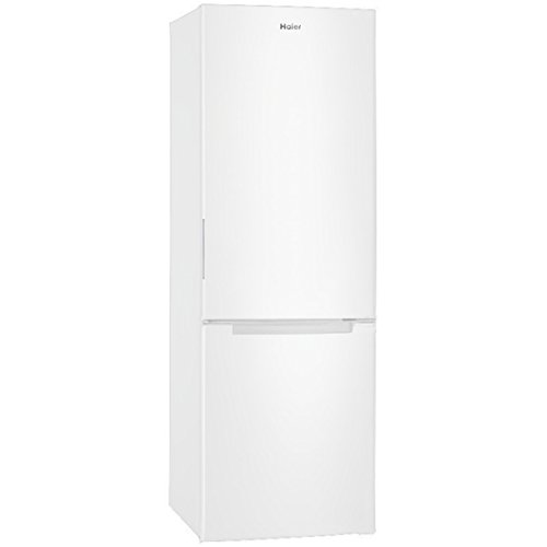 Haier HBM-686W Independiente 312L A+ Blanco nevera