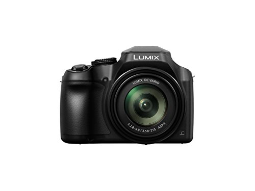 Panasonic Lumix Appareil Photo B...