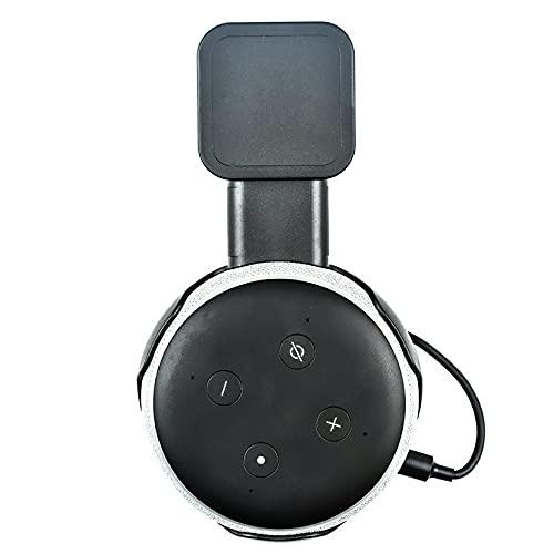 Speaker Wall Mount Houder Professionele Stand Hanger Beugel Hanger Voor Amazon Alexa Echo Dot 3e Generatie