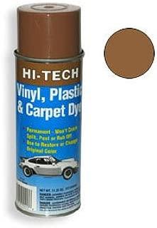 Detail King Hi-Tech Light Brown Vinyl Plastic & Carpet Aerosol Dye