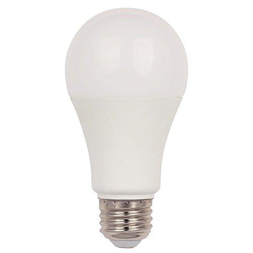 Westinghouse Lighting 5079000 Light Bulb, Soft White