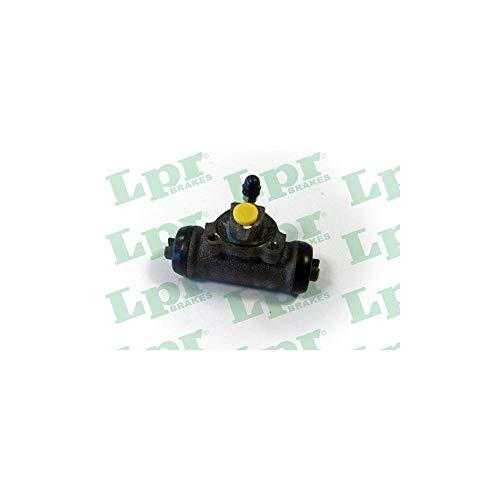 Brakes LPR Ct 5173-Cylindre de Frein
