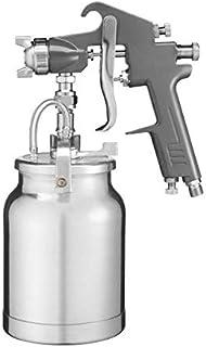Ozito Air Sprayer Gun Deluxe