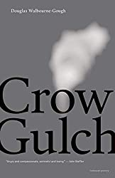 Crow Gulch By Douglas Welbourne Gough