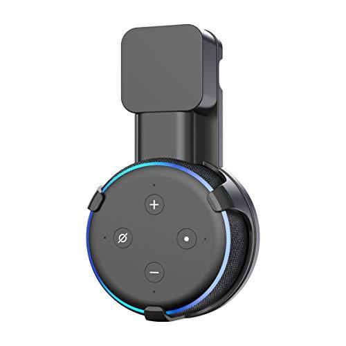 Complementos Alexa Echo complementos alexa  Marca Cozycase