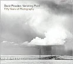 Best david norton photography Reviews