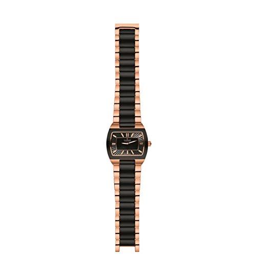 Charmex orologio donna Corfu 6246