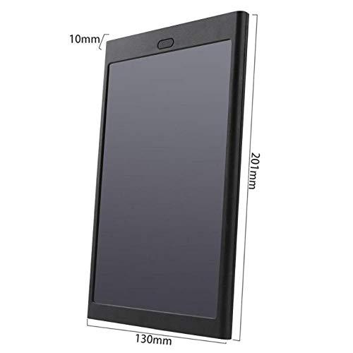 Schrijven Board voor Kinderen 8 Inch Elektronische Digitale Draadloze Snelle Oplader LCD Schrijven Pad