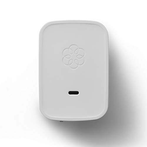 Ooma Siren, Compatible with Alexa