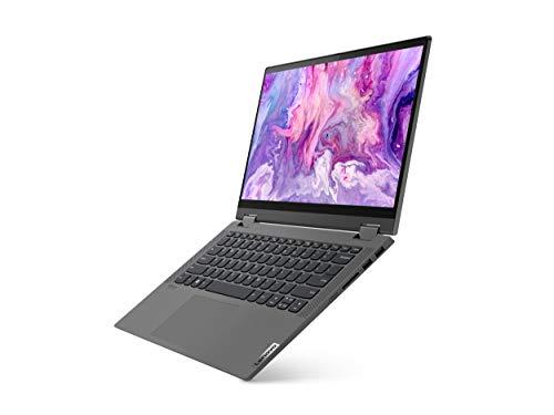 2020 Lenovo 14