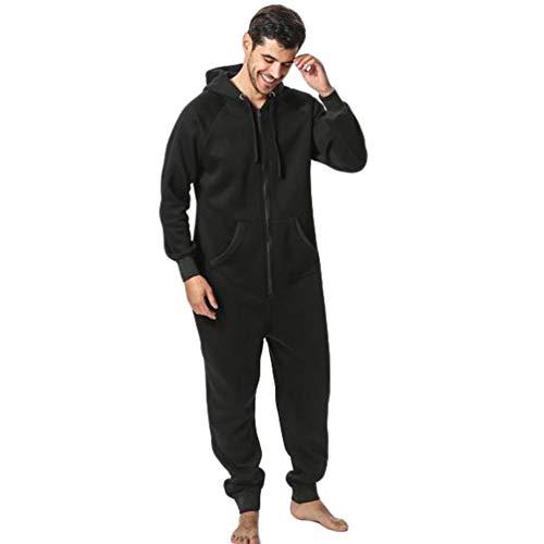 Pijama Pieza Hombre Marca Ketamyy