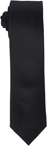 Jack & Jones Jaccolombia Tie Noos Corbata para Hombre