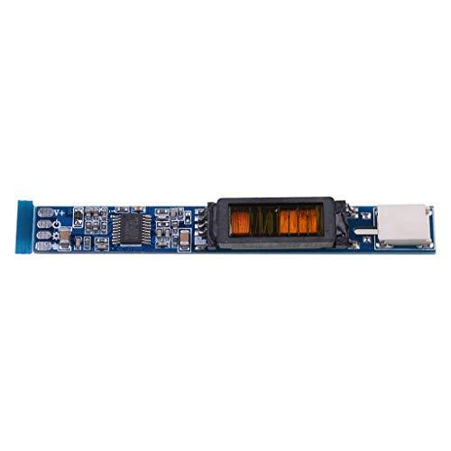 FATTERYU 1 PC Lampe Hintergrundbeleuchtung Laptop LCD-Bildschirm Display Wechselrichter 5-28V Notebook Universal