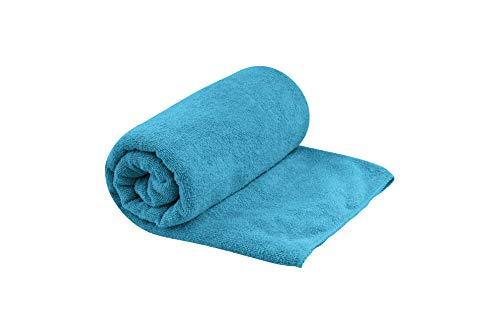 Sea to Summit Tek Towel Medium 50x100cm - Schnelltrocknendes Handtuch