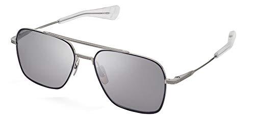 Dita Hombre gafas de sol Flight-Seven DTS-111, 05, 57