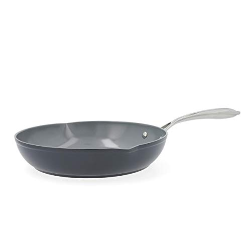 PYREX Aluminum Forg Purity PX Frying Pan 28 cm