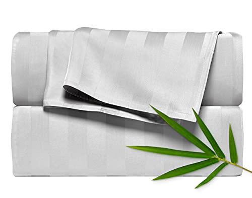 donde comprar edredones fabricante Pure Bamboo