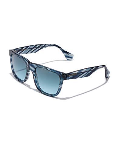 HAWKERS · HOWLIN · Blue Havana · Gradient blue · Gafas de sol para hombre y mujer
