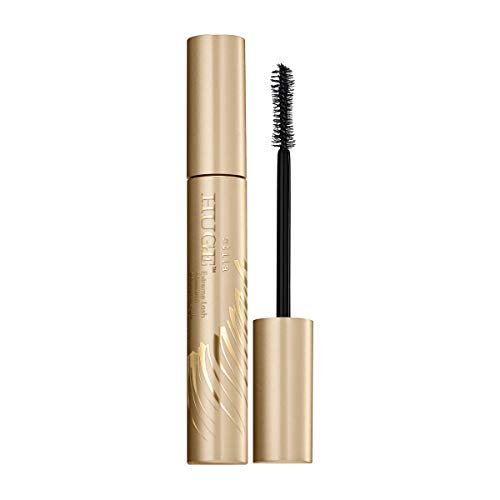 stila HUGE Extreme Lash Mascara, Intense Black