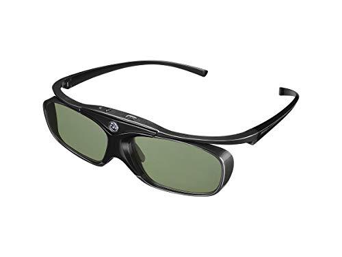 BENQ 3D Shutterbrille D5 f. Projektoren