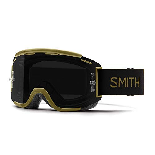 Smith Squad MTB Bike Goggles