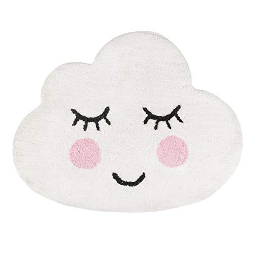 Sass & Belle Nube Dormida - Alfombra