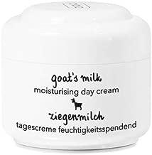 Ziaja Goat's Milk Day Face Cream, 1.7 Fluid Ounce