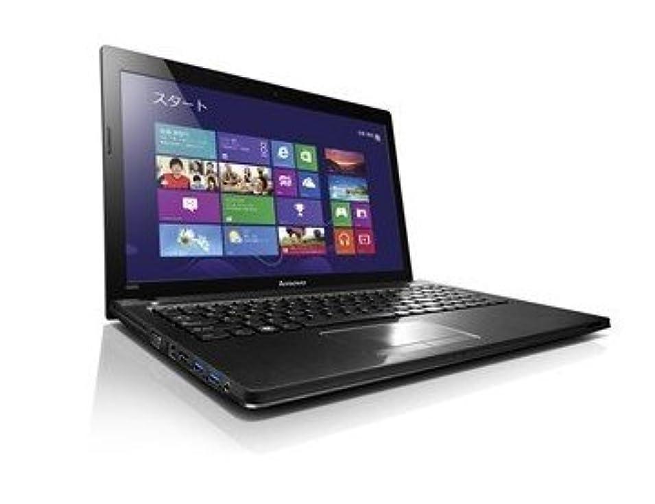 所持除去命題キングソフトオフィス同梱 レノボ Lenovo G500 59373973