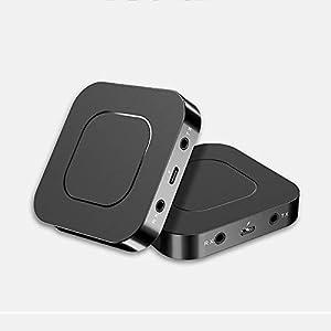 Velidy - Adaptador inalámbrico de red USB Wi-Fi, 802.11ac 2.4GHz y 5 GHz de doble banda inalámbrica USB Wifi para Samsung Smart TV WIS12ABGNX WIS09ABGN 300M