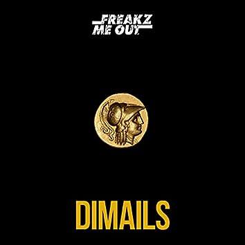 Dimails