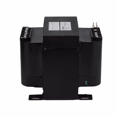 Eaton C0750E3A Industrial Omaha Mall Control Transformer Quality inspection